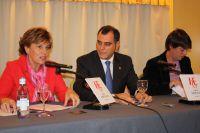 La XXXIII edición del festival internacional de teatro de Santurtzi alza su telón
