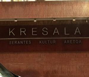 Sala Kresala