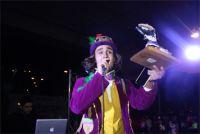 2020 Carnavales de Santurtzi