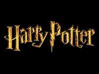 La magia vuelve al Cine Serantes