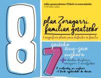Planazos para publico familiar en el Serantes Kultur Aretoa de Santurtzi