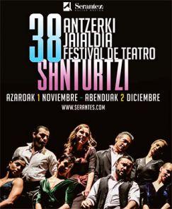 El festival con más solera de Bizkaia cumple 38 años